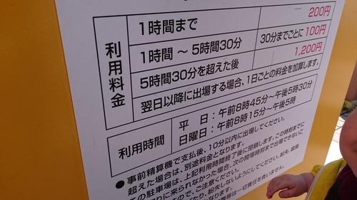 DSC_2224.JPG