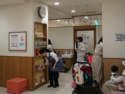 umeda_jyunyu_01.jpg