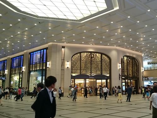 umeda_jyunyu_04.jpg