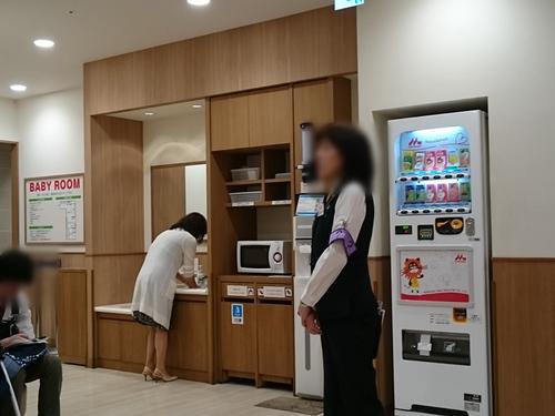 umeda_jyunyu_08.jpg